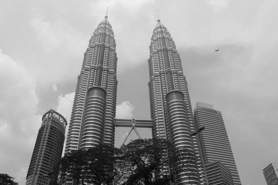 360 Agency Berlin Workshop in Malaysia