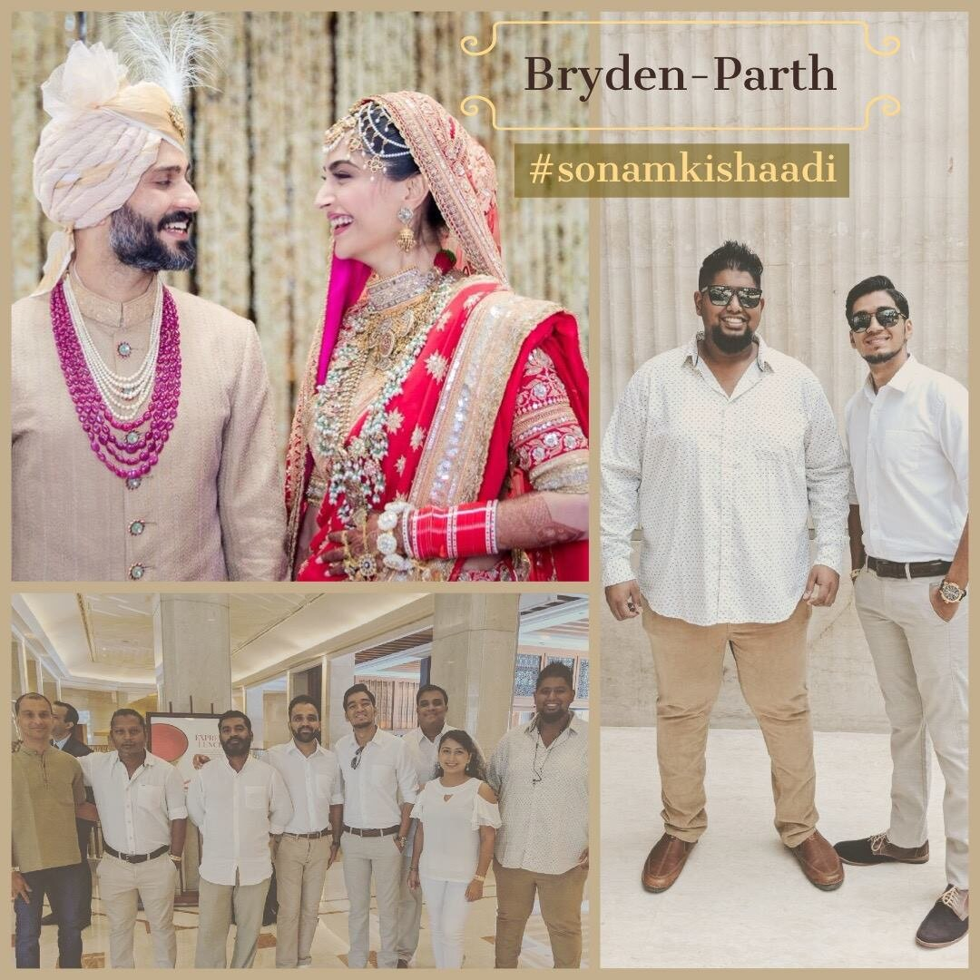 Sonam Kapoor & Anand Ahuja.jpg