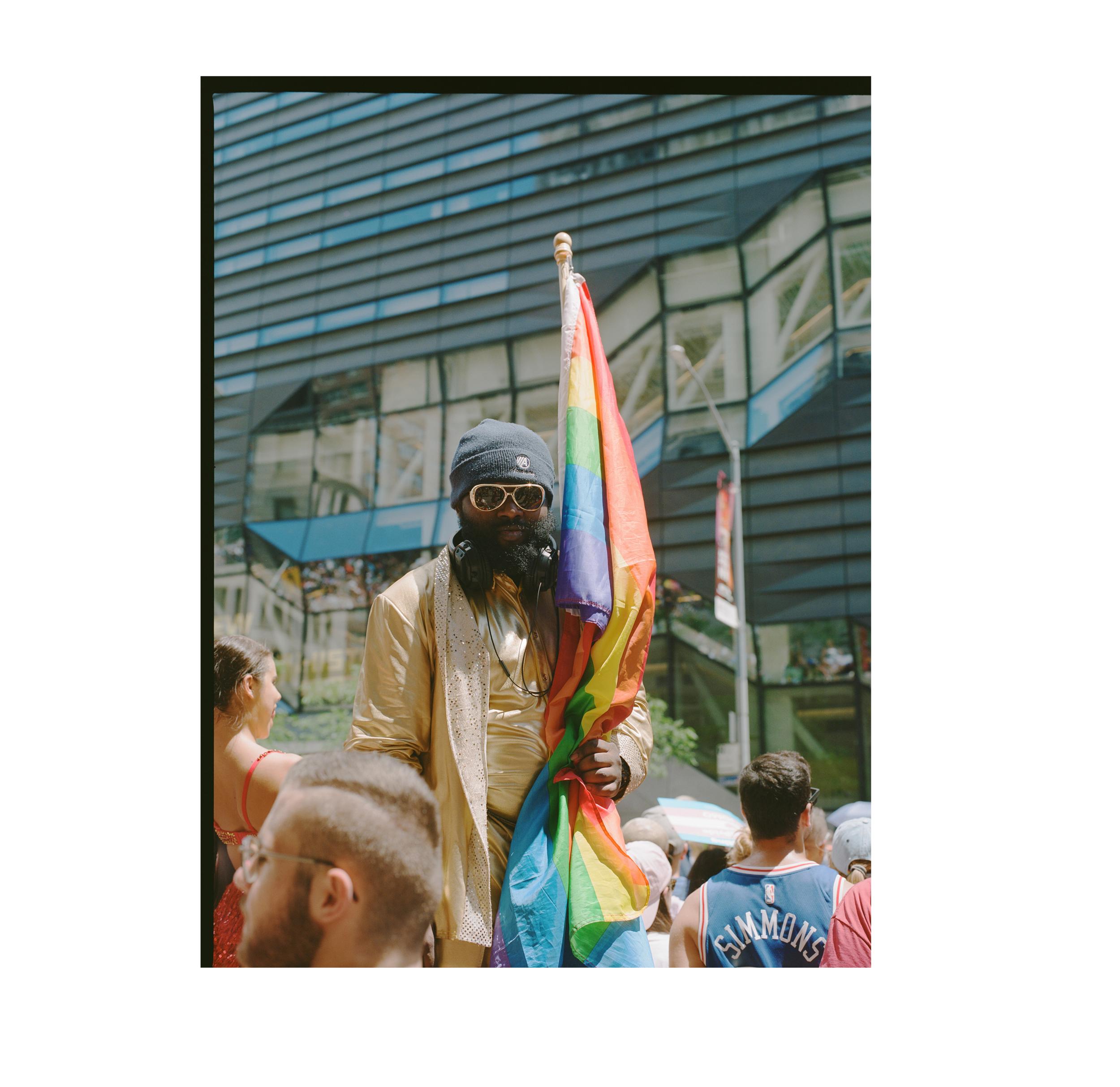 Pride4.png