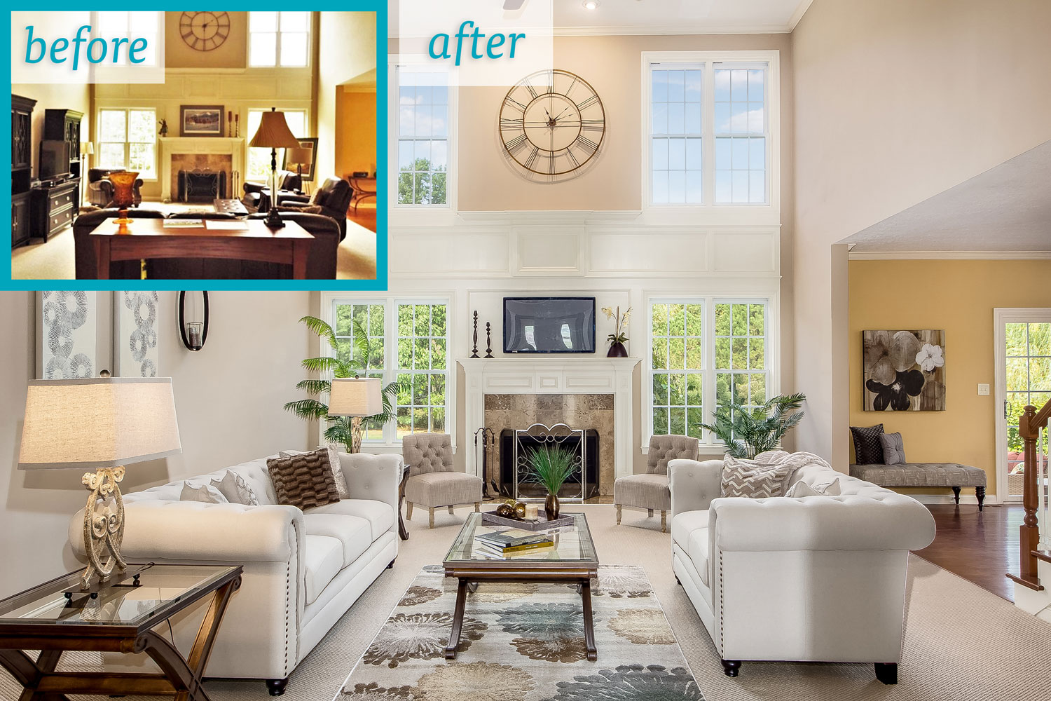 gediz-living-room-before-after.jpg