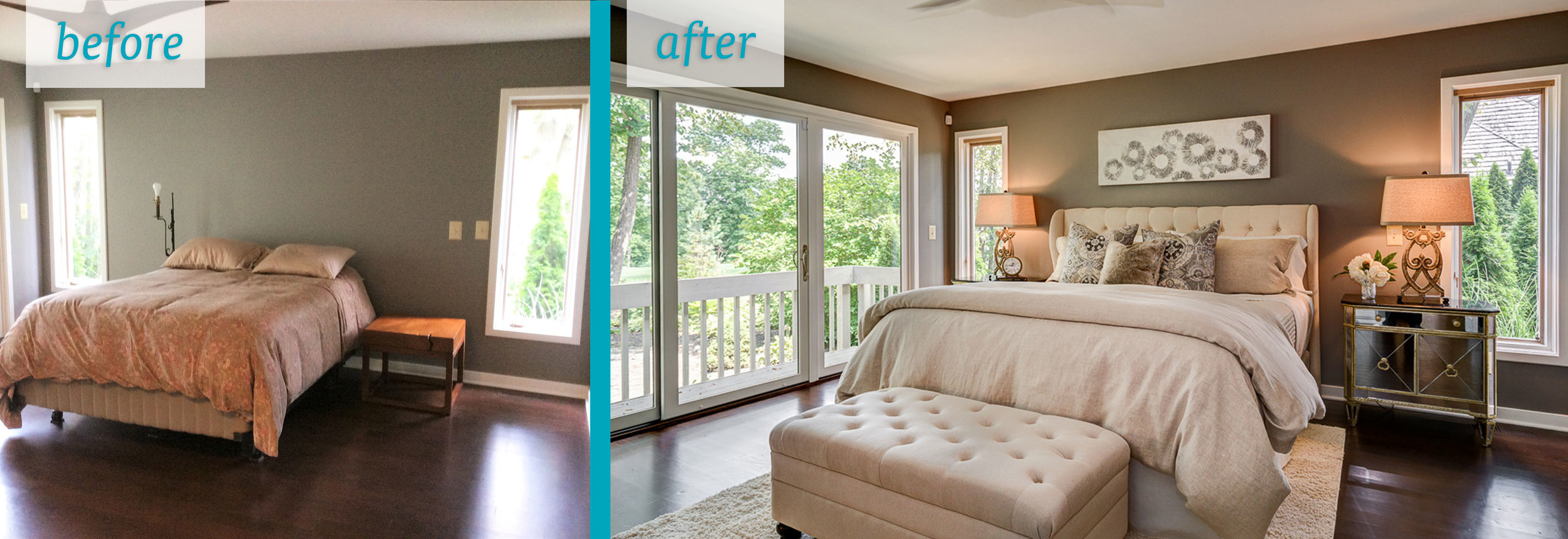 large-hardwick3-bedroom-before-after.jpg