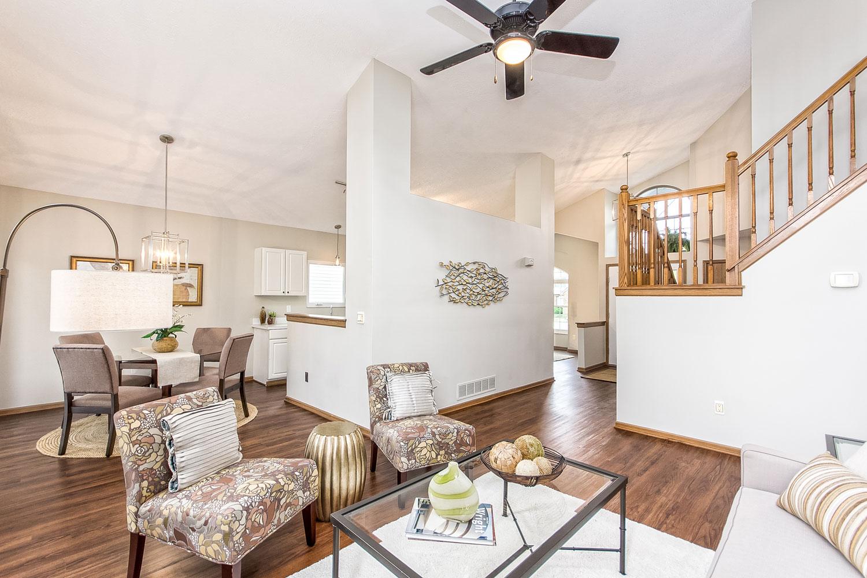 4-optimized-living-room.jpg