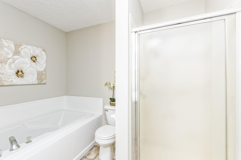 6-optimized-bathroom.jpg