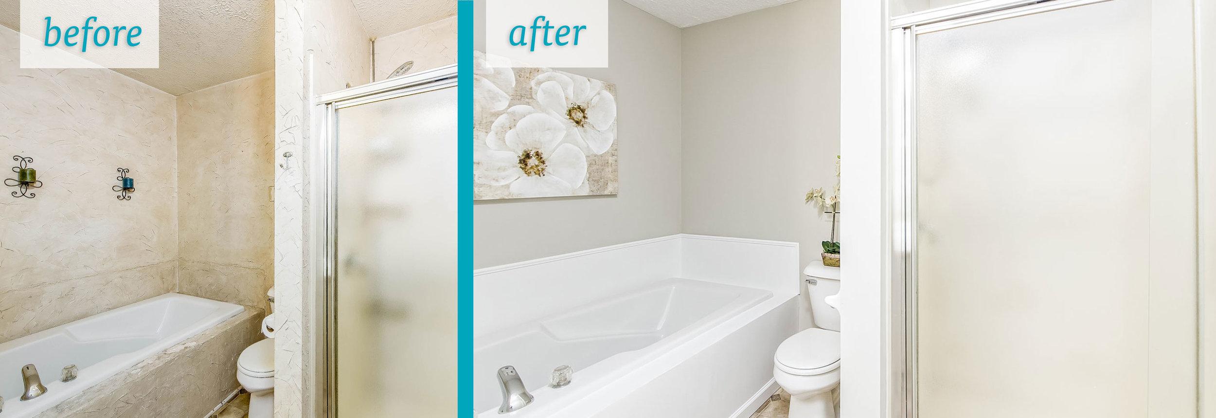 larkfield-main3-bath-before-after.jpg