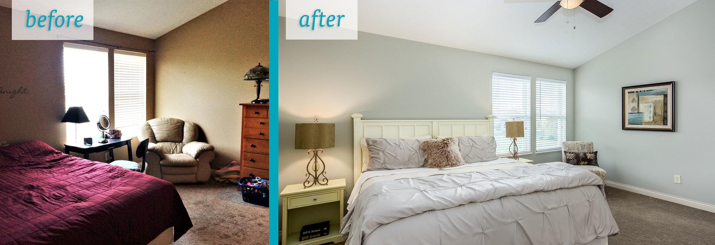 large-main-2-bedrooom-before-after.jpg