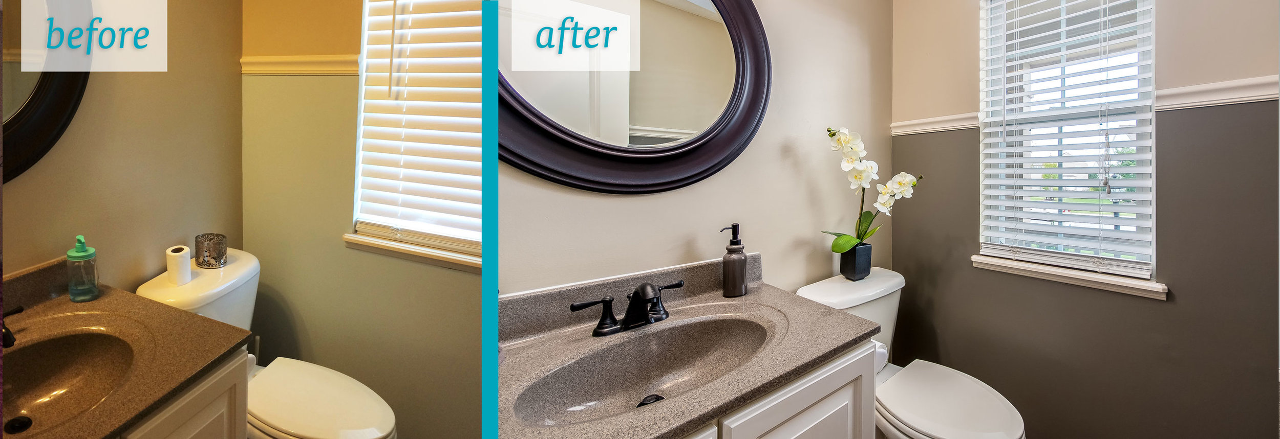 large-main-3-bath1-before-after.jpg