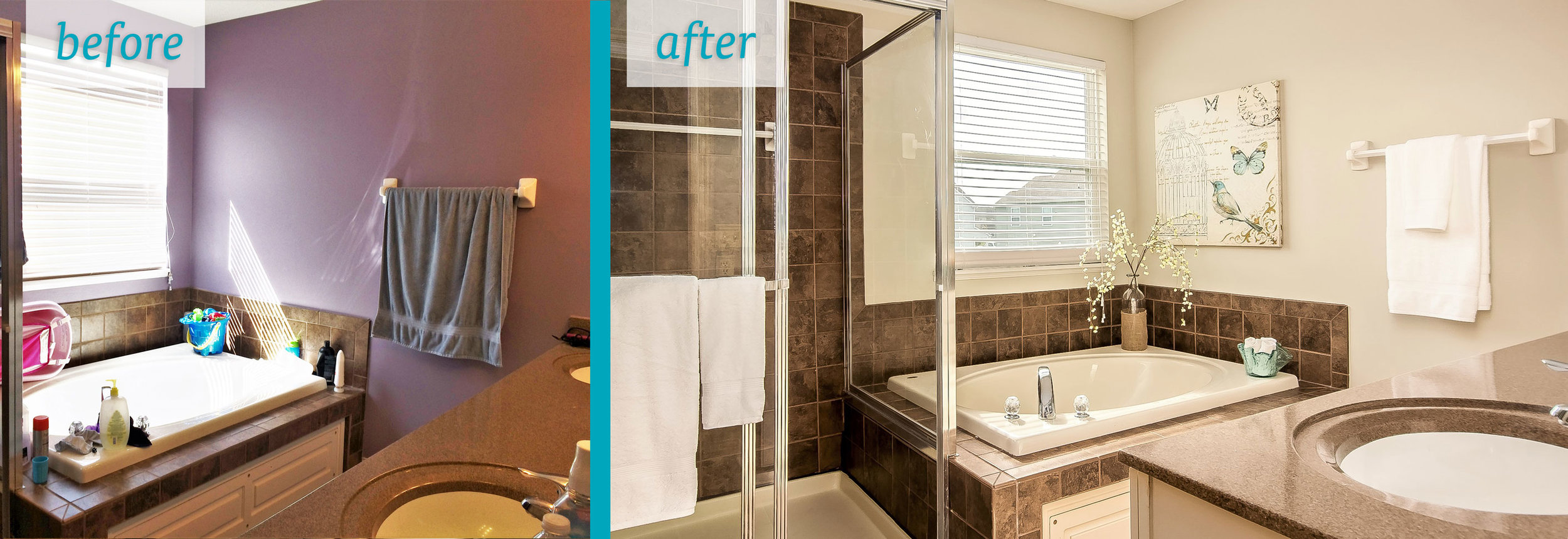 large-main-3-bath2-before-after.jpg