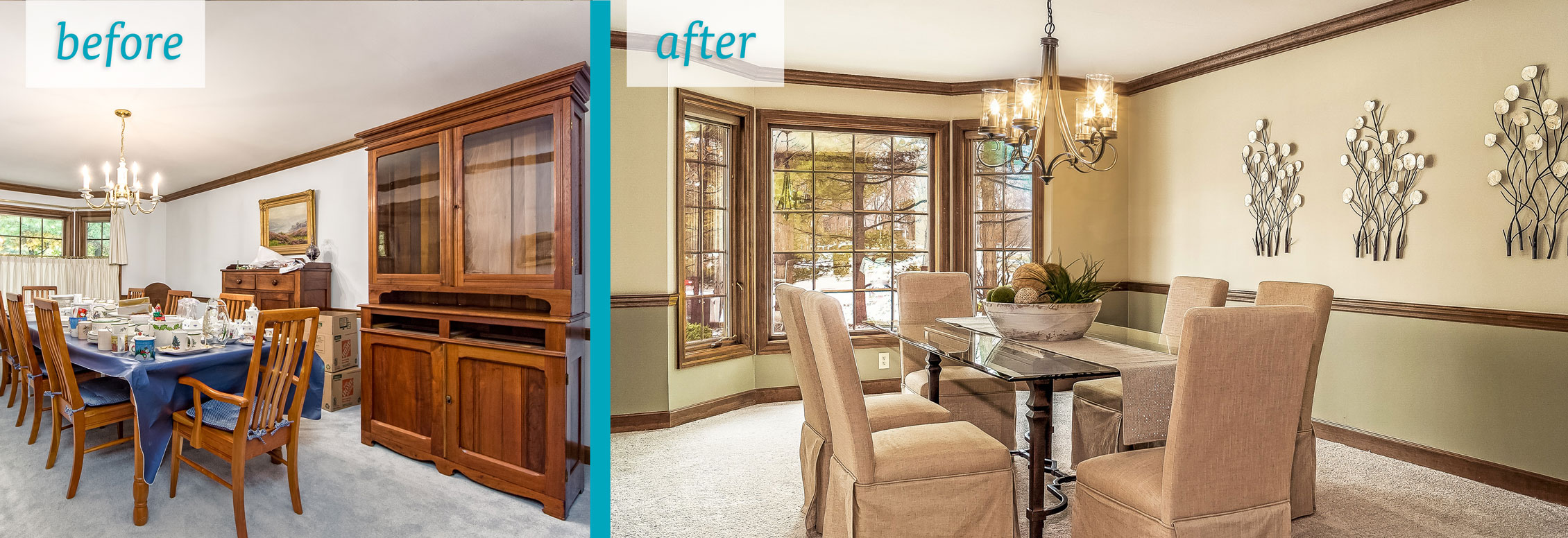 before-after-3-dining.jpg