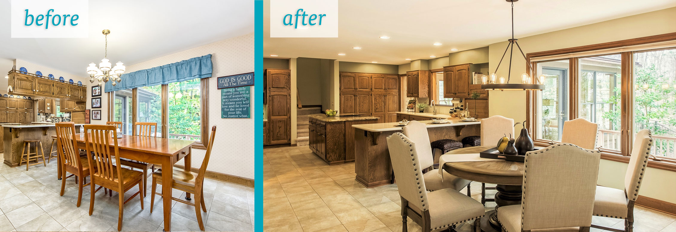 before-after-5-kitchen.jpg