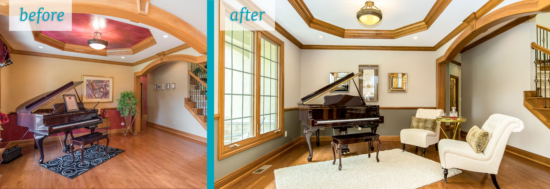 large-before-after-2-piano.jpg