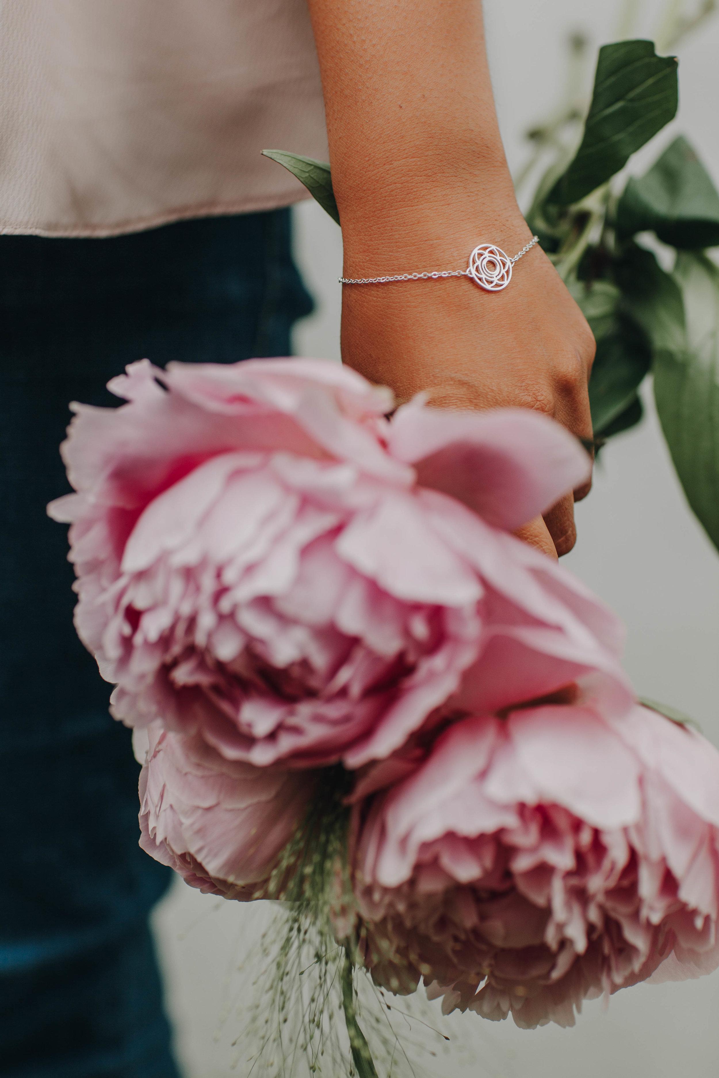 Bracelets-14.jpg