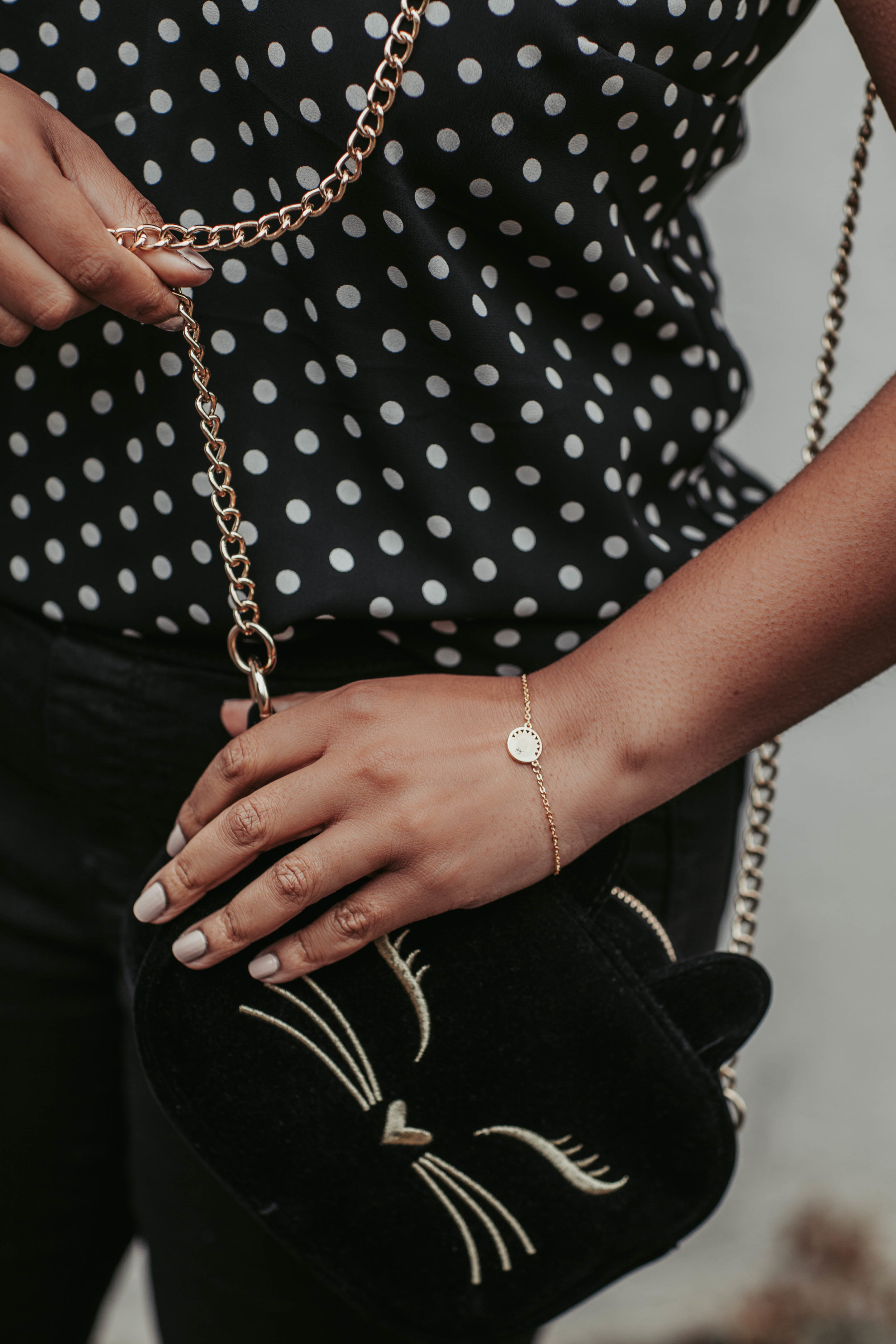 Bracelets-70.jpg