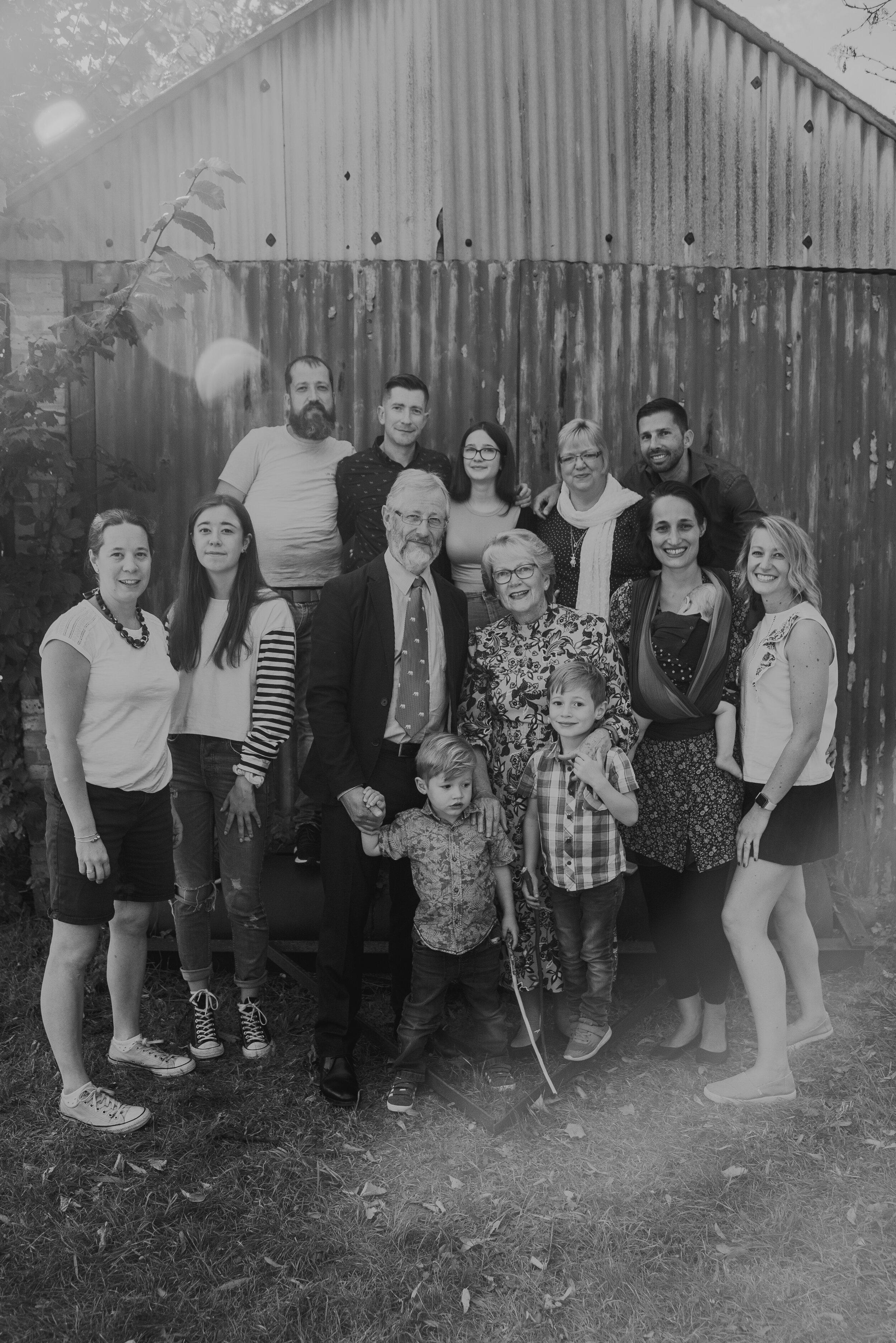45family-6.jpg