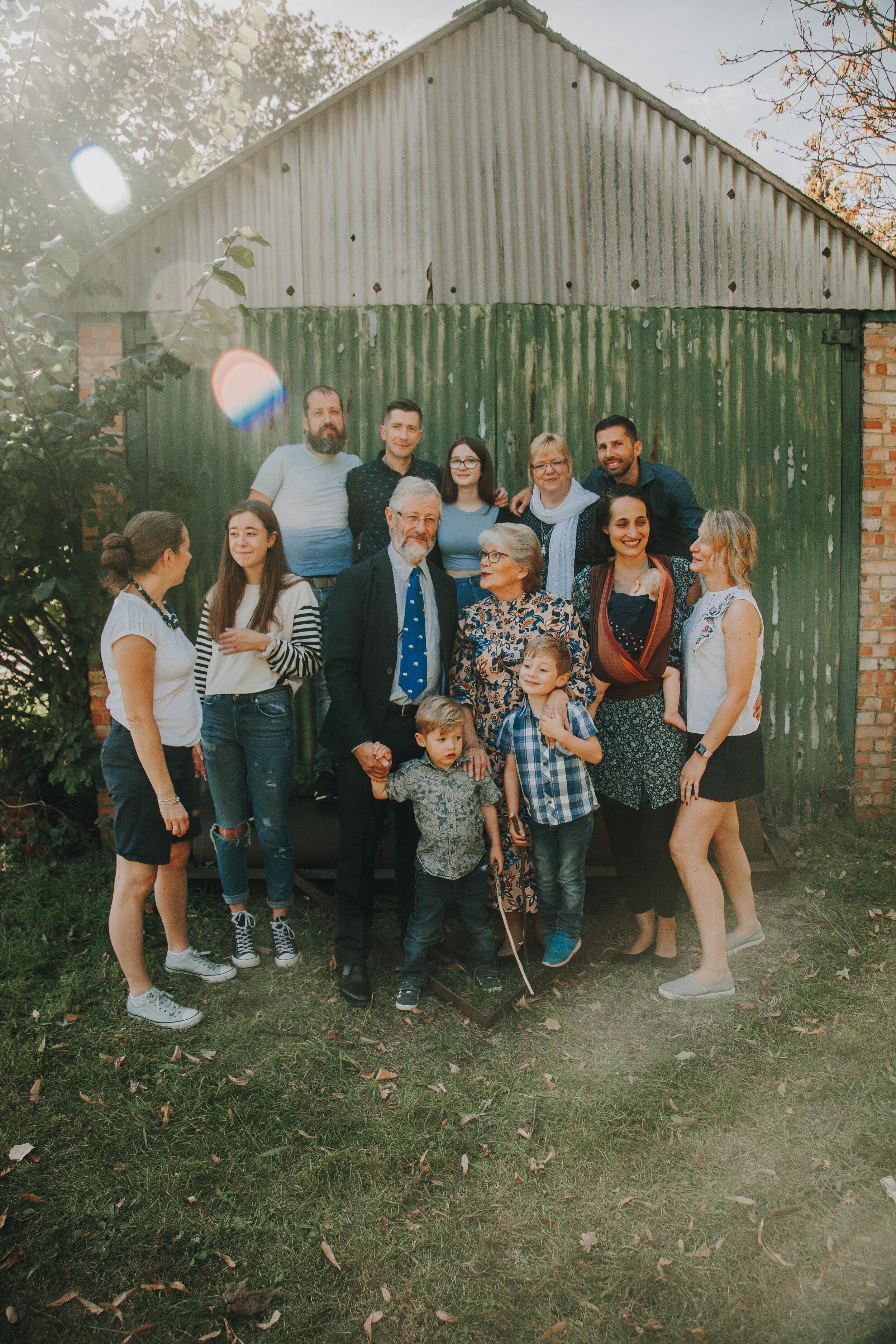 45family-7.jpg