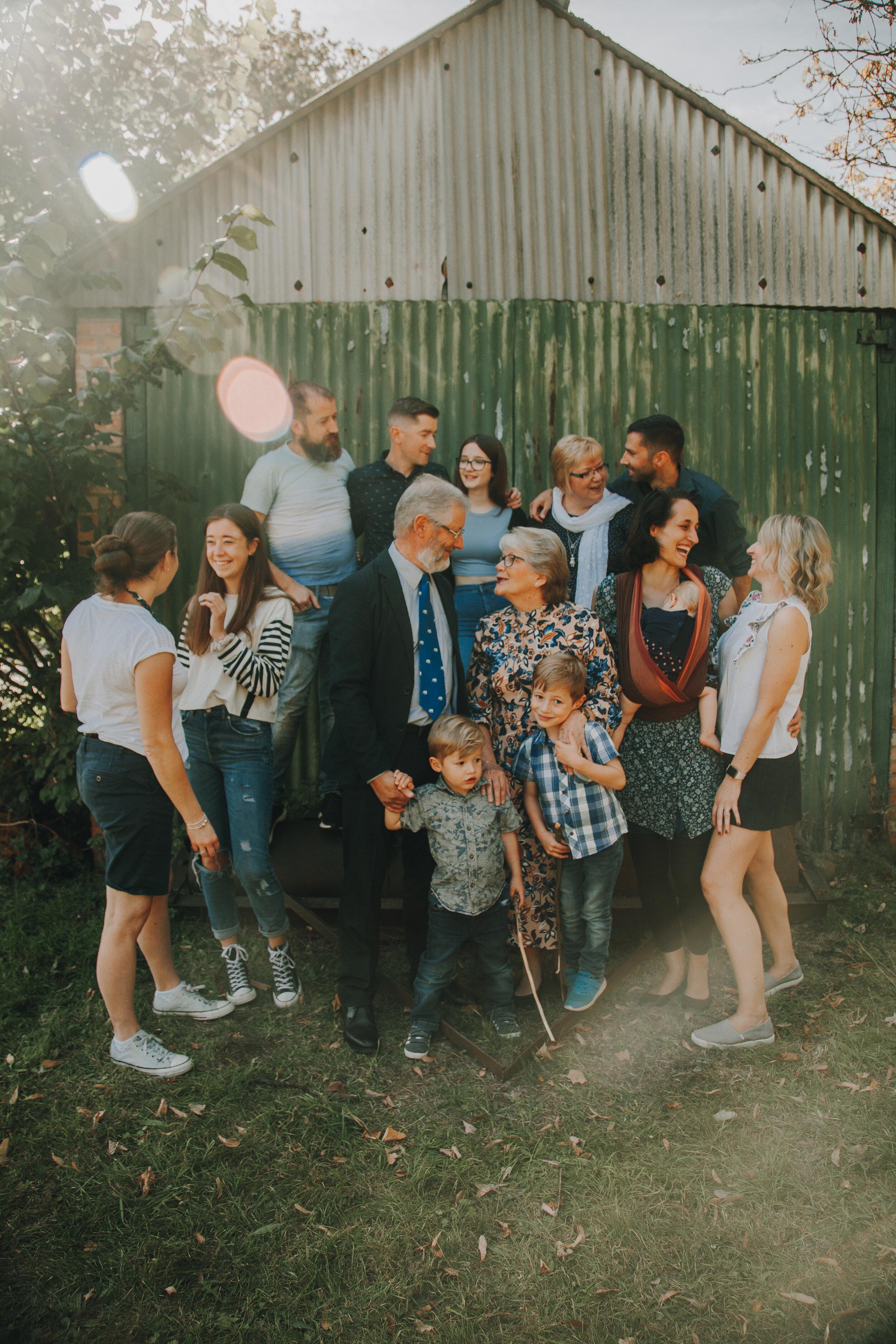 45family-8.jpg
