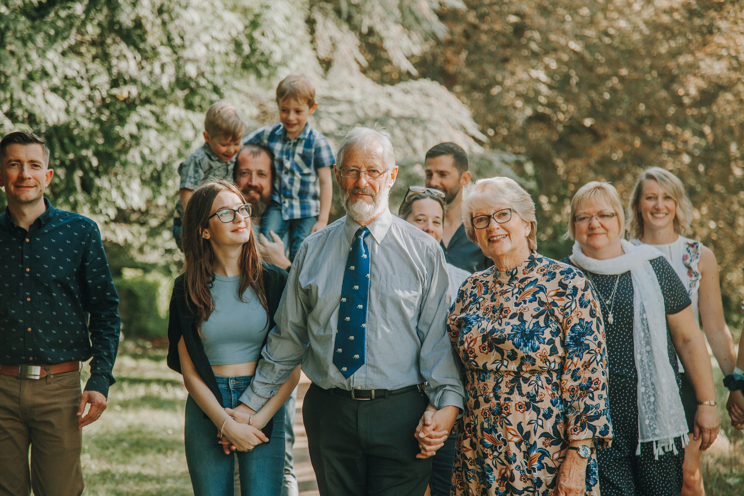 45family-95.jpg