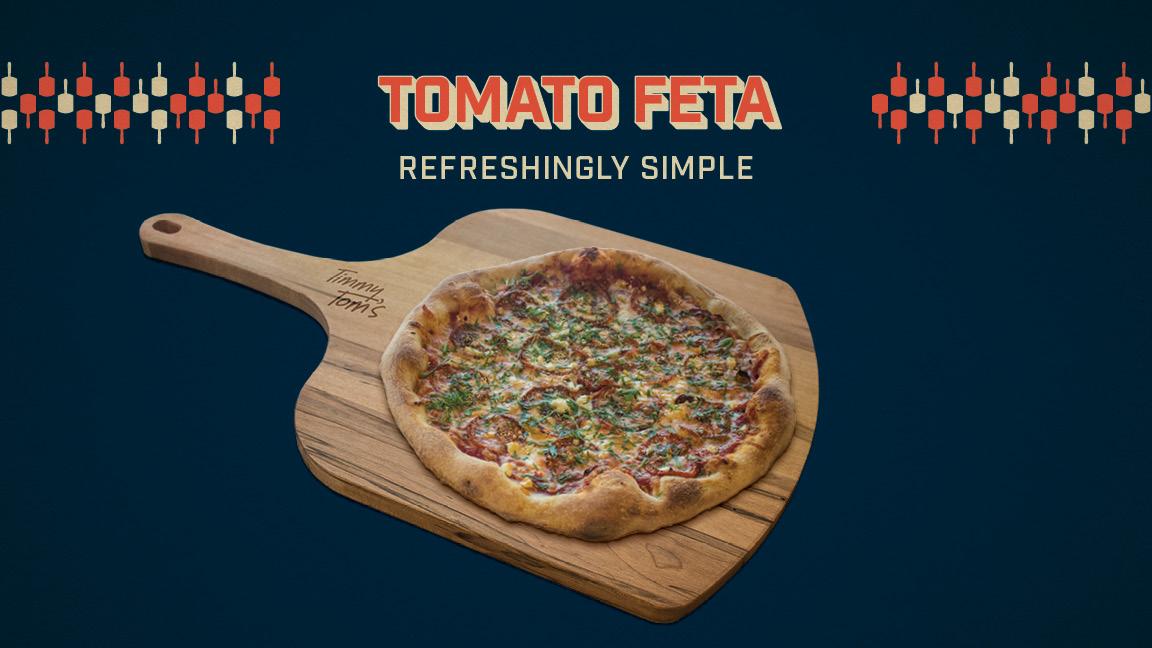 TTP Pizza Slide 2.jpg