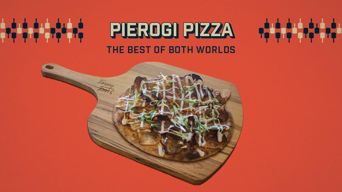 TTP Pizza Slide 1.jpg