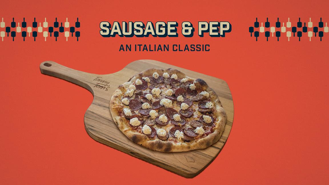 TTP Pizza Slide 3.jpg
