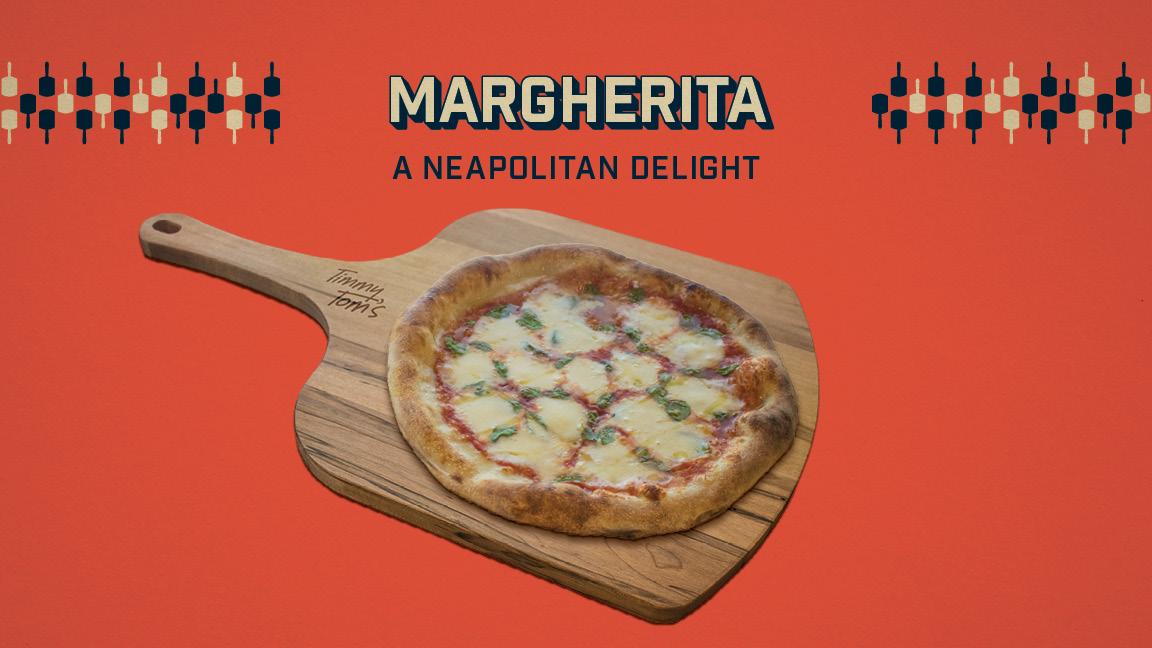 TTP Pizza Slide 7.jpg