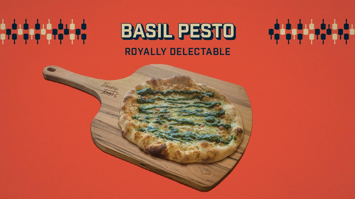TTP Pizza Slide 9.jpg