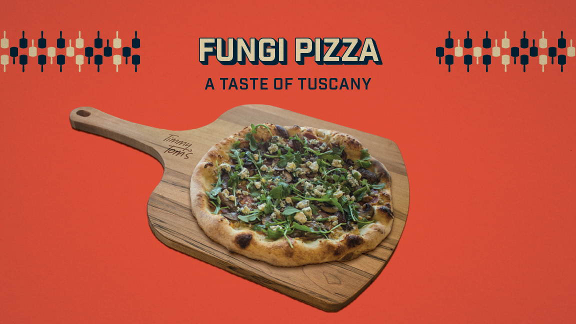 TTP Pizza Slide 11.jpg