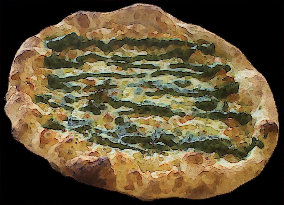 TT Pizza Basil Pesto IMG_5747.png