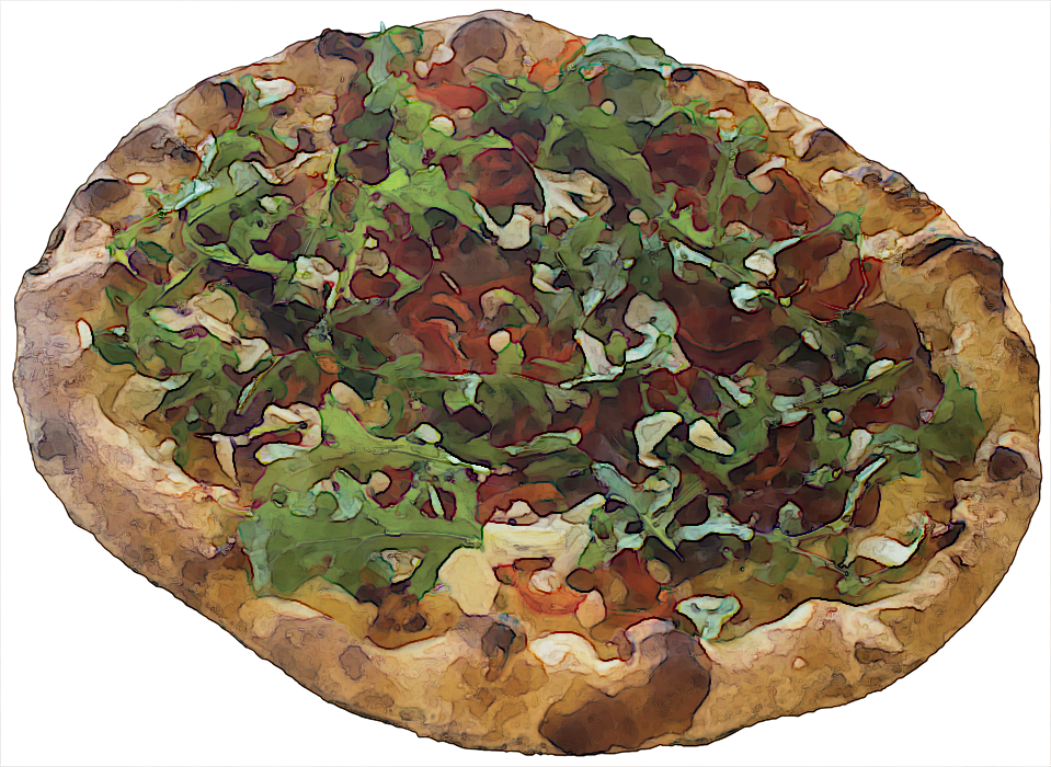 TT Pizza Spicy Honey IMG_5739.png