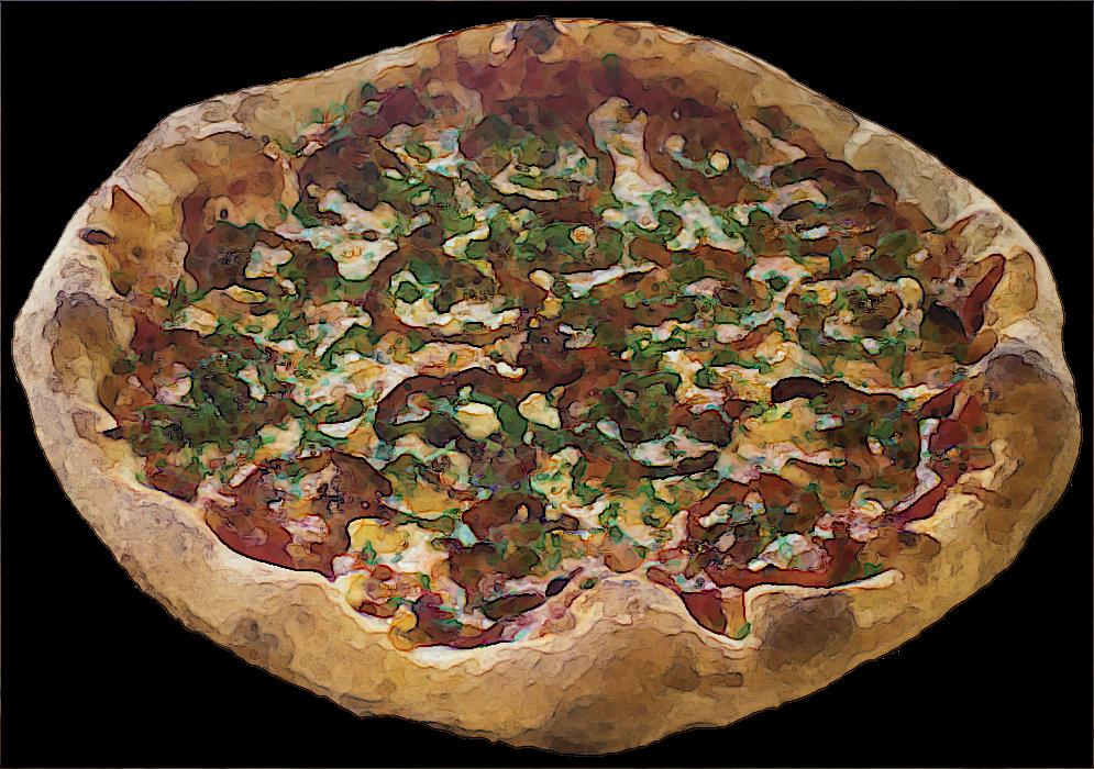 TT Pizza Tomato Feta IMG_5725.png