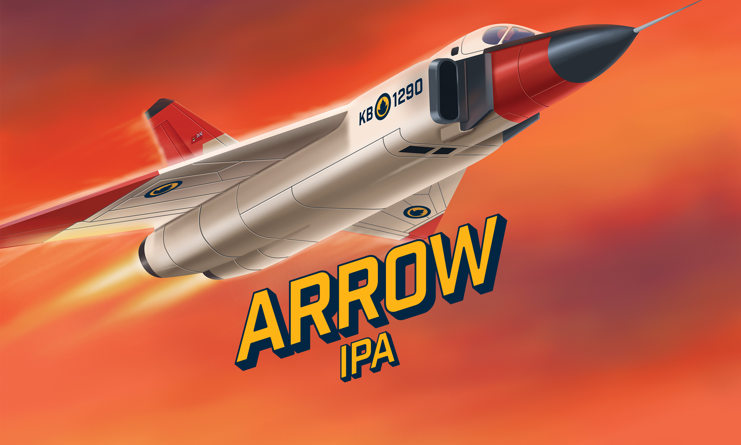 TCB-Main-Arrow.jpg