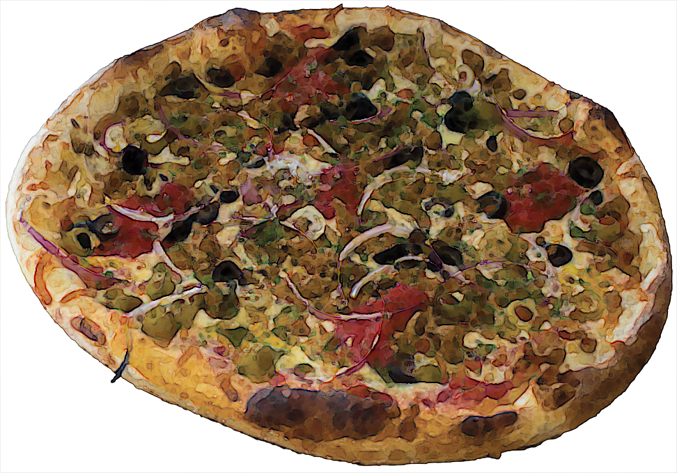 TT Pizza Italian Sausage and Fennel 8722 HR.png