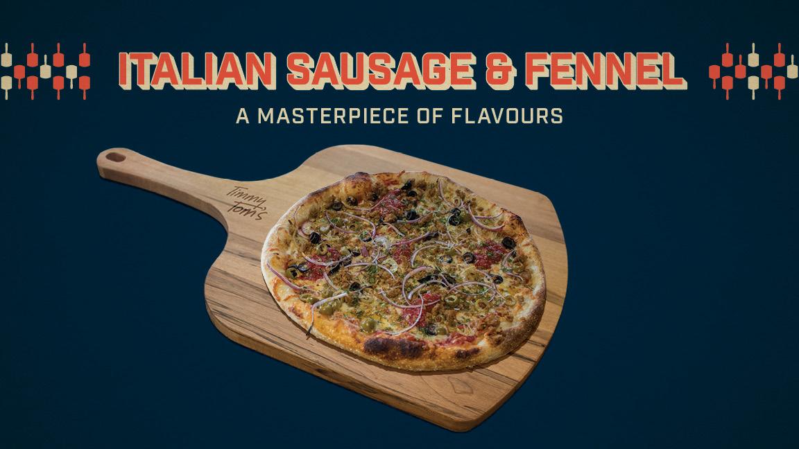 TTP Pizza Slides 1A.jpg