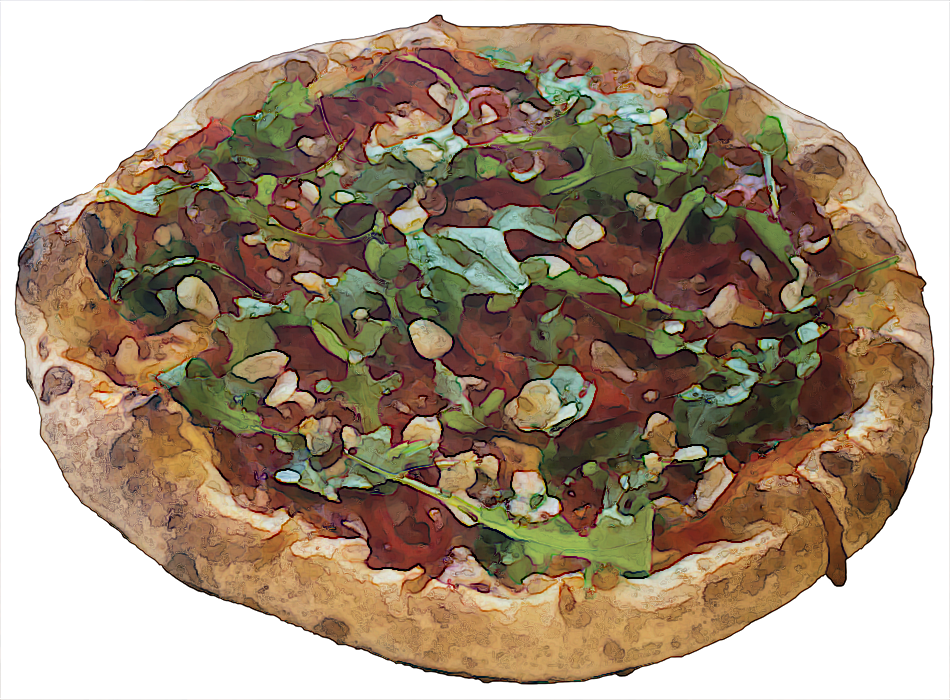 TT Pizza Hot Soppressata IMG_5732.png