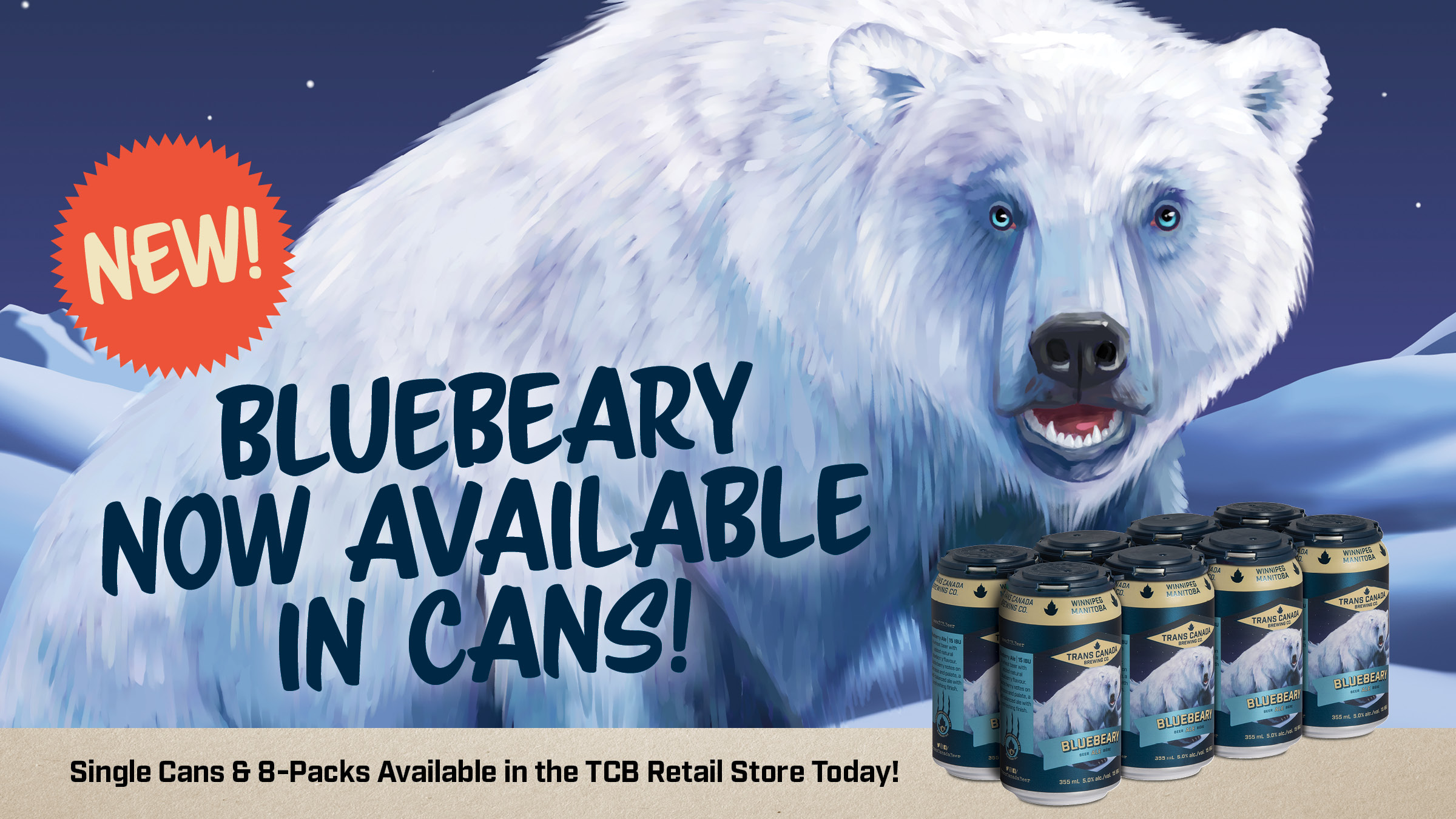 TCB Bluebeary Can Launch 20190621.jpg