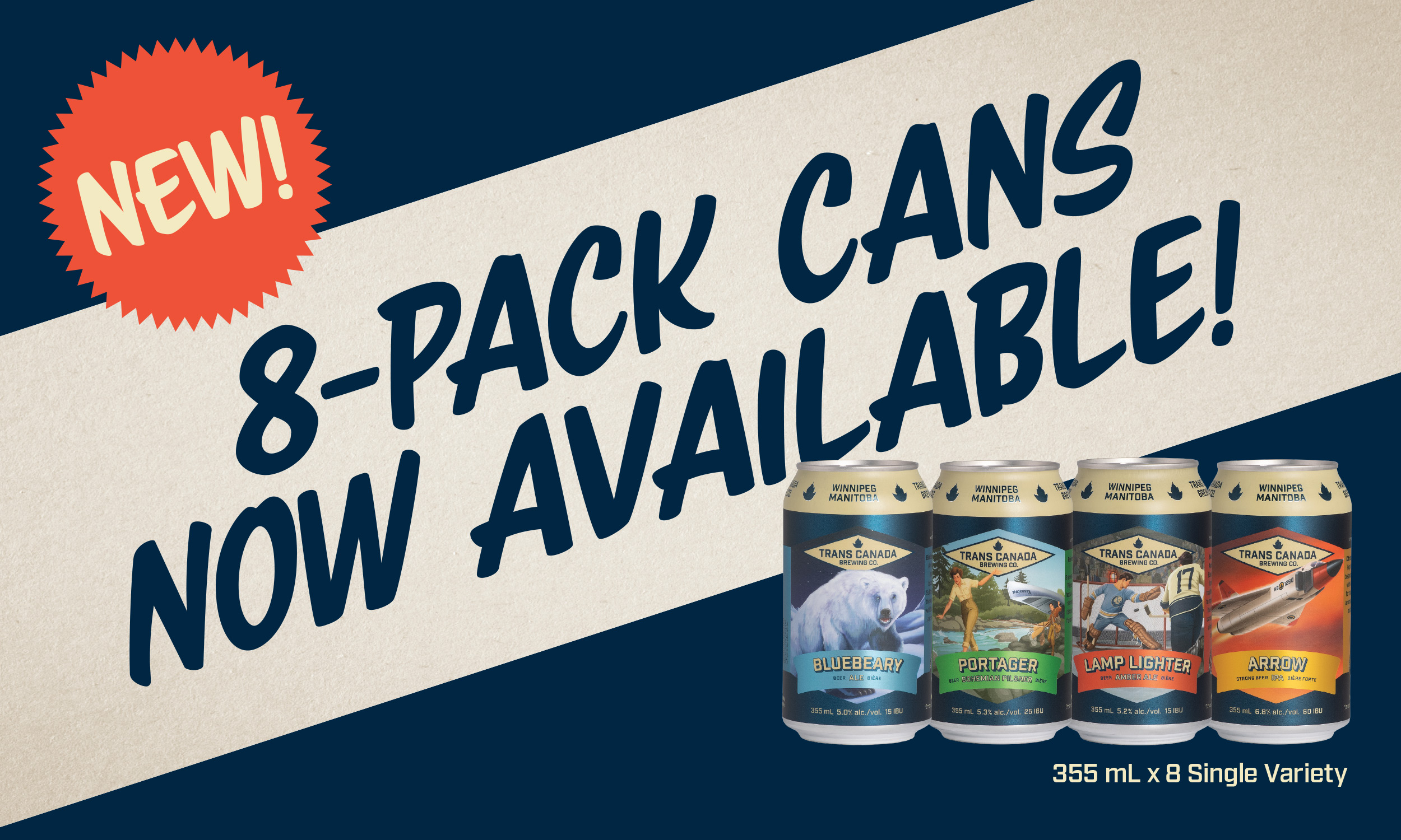 TCB-Main-8-Pack-Cans-Now-Available.jpg