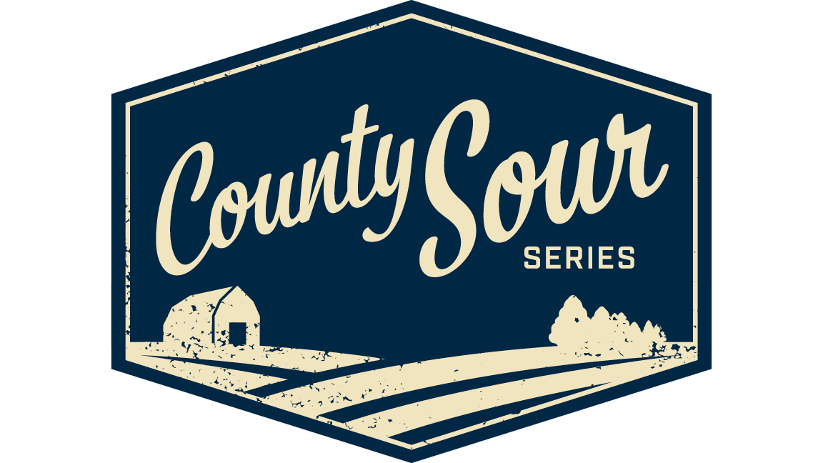 County Series Logo.png