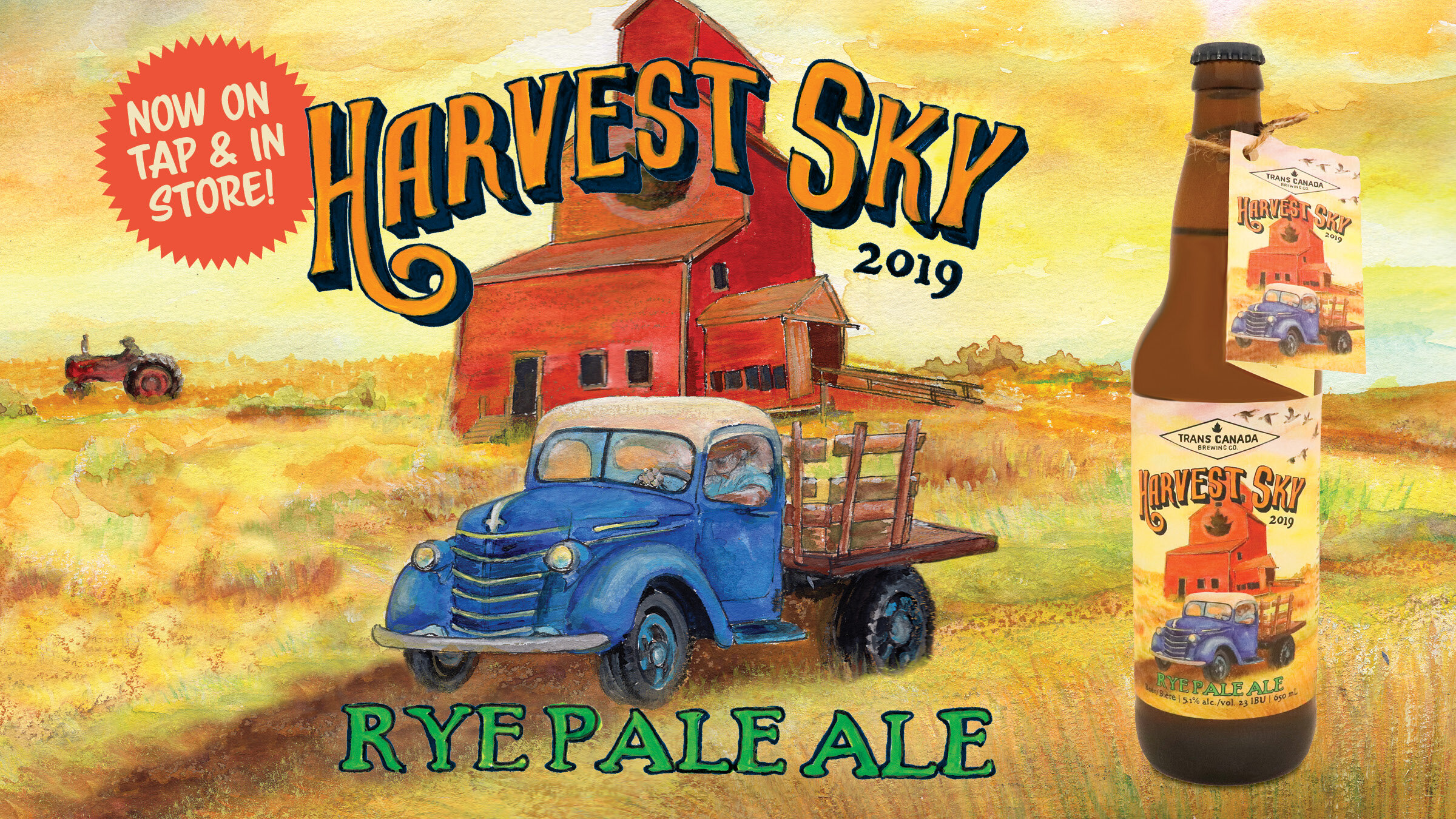 TCB Harvest Sky 2019 Screen 20191009.jpg