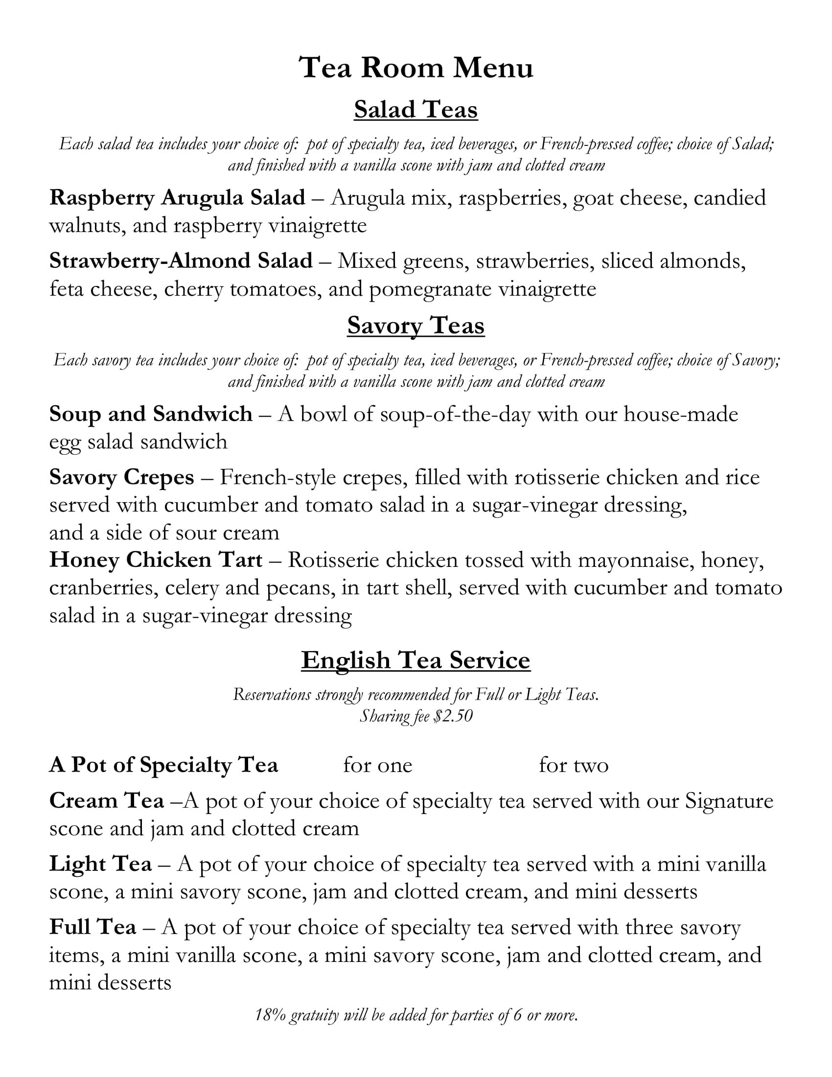 Tea Room Menu for Website 2019-05-16-1 2.jpg
