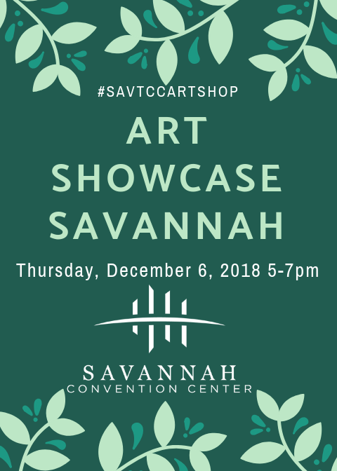 art showcase.png