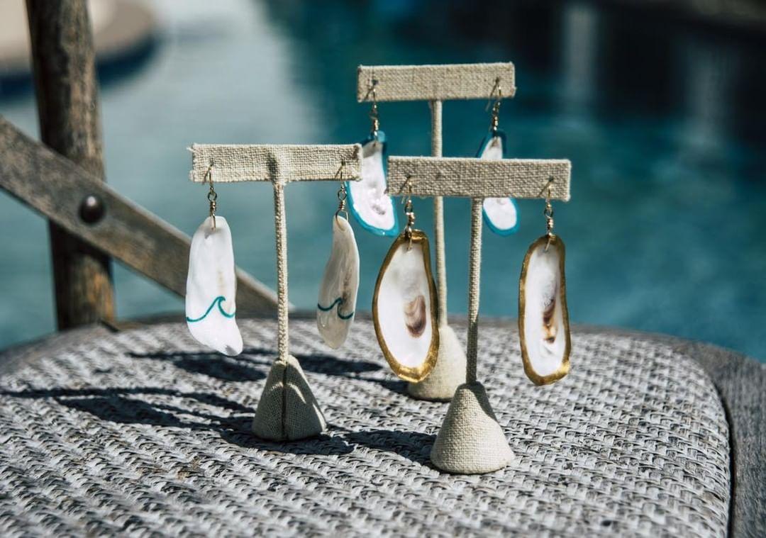 Oyster Earrings 2.jpg