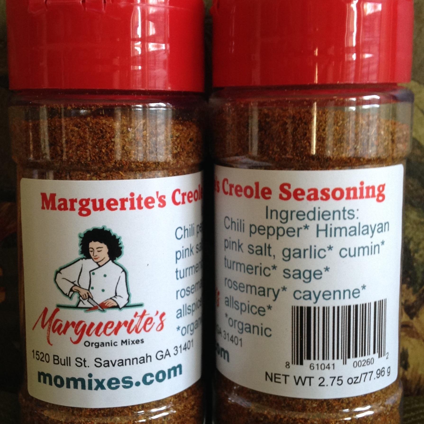 Marguerite%2527sOrganicMixes.jpg