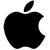 apple sm.jpg