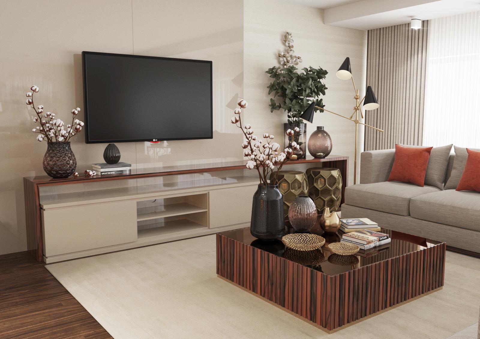 Sala de estar + jantar + hall de entrada (3) (1).jpg