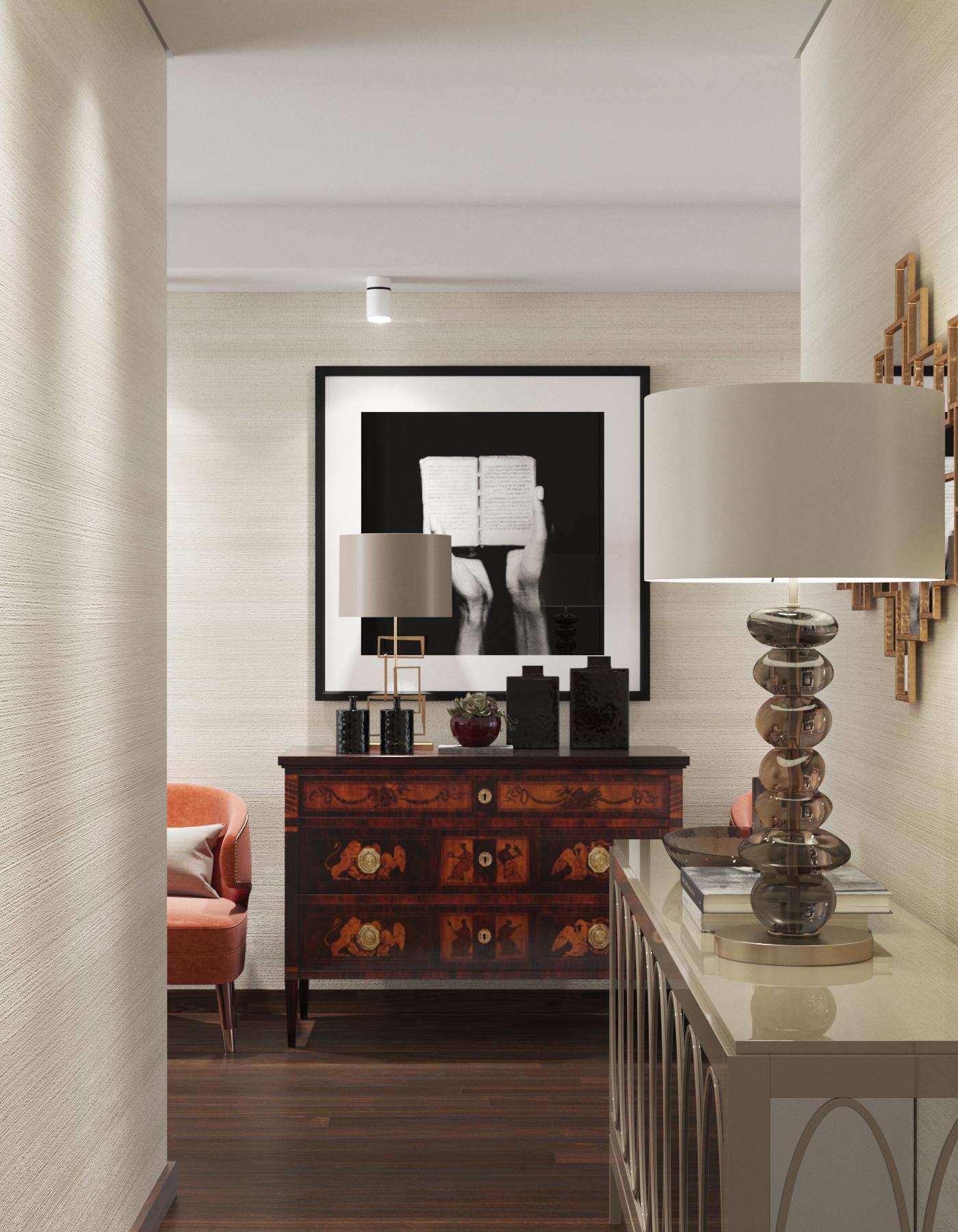 Sala de estar + jantar + hall de entrada (5).jpg