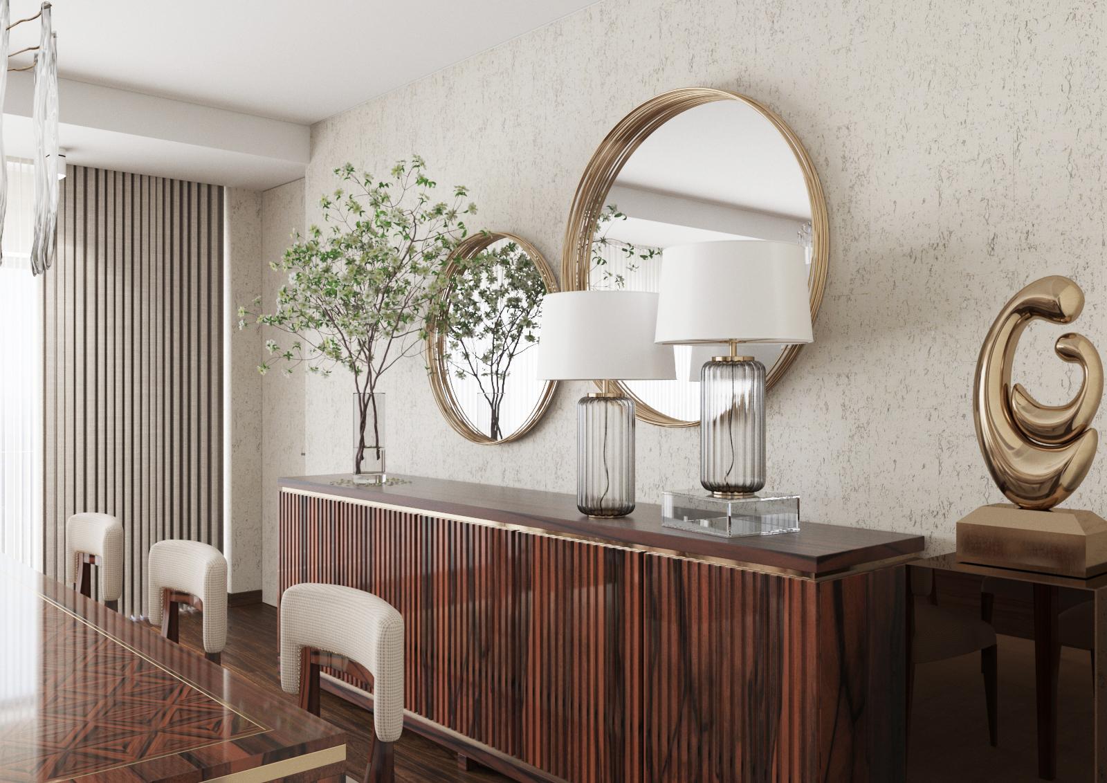 Sala de estar + jantar + hall de entrada (8).jpg