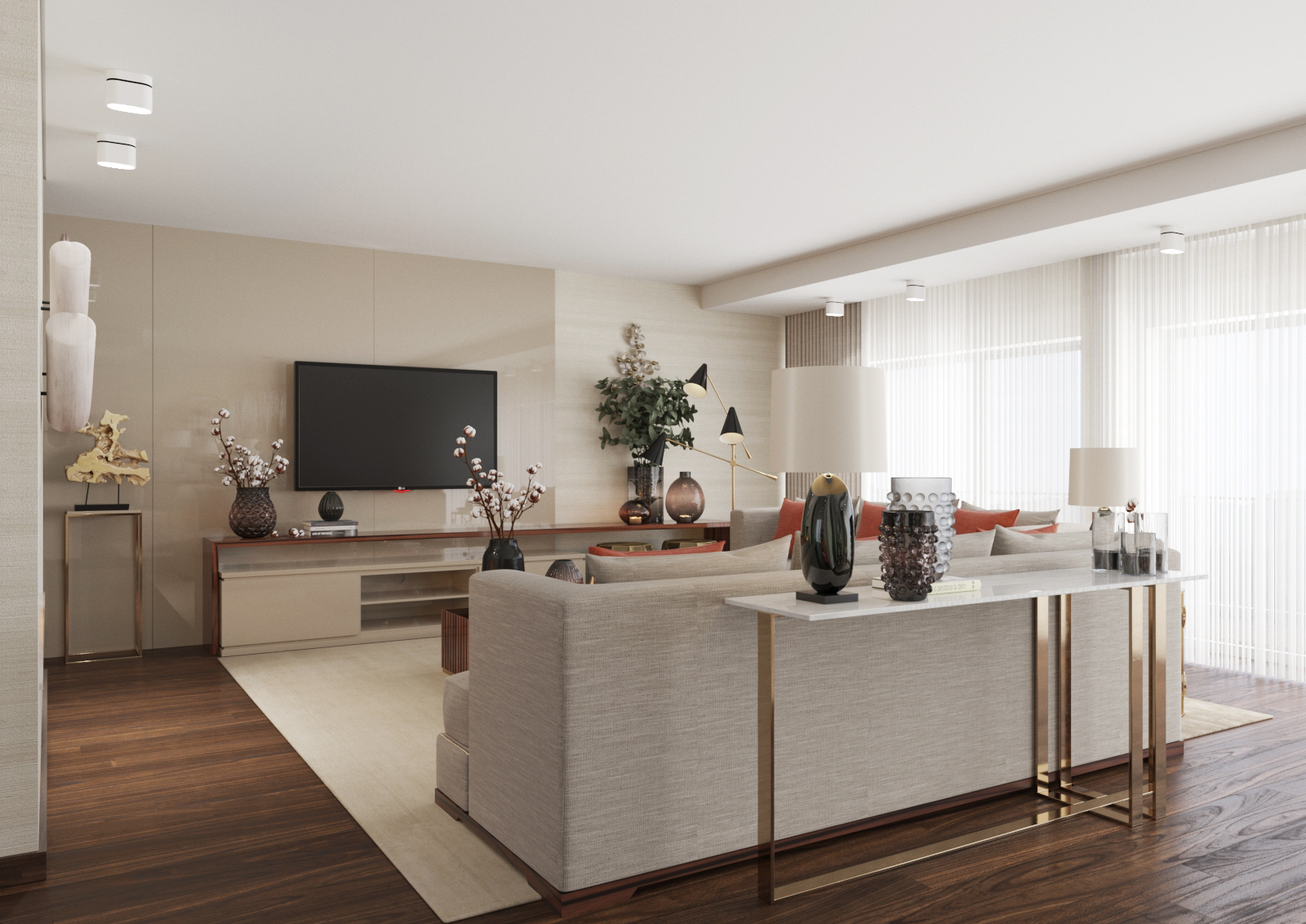 Sala de estar + jantar + hall de entrada (9).jpg