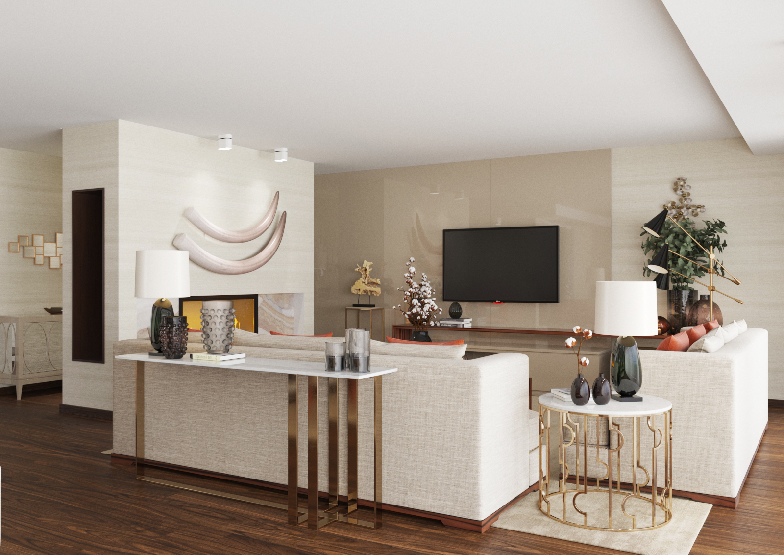 Sala de estar + jantar + hall de entrada (10).jpg