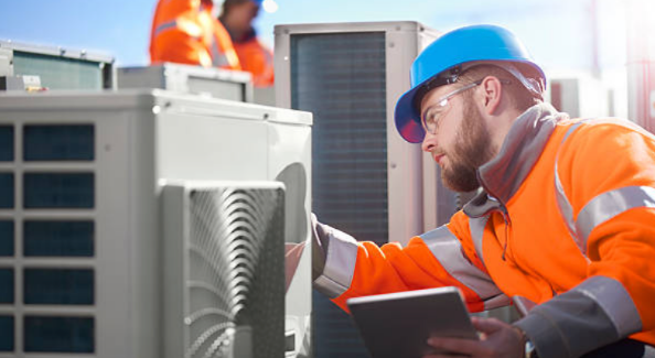 Electrical Solutions for Life - From providing a truly personal approach to all projects, we look forward to building long-term, strong relationships with our valued clients. Over half our client base is proudly built through referrals alone, and we're always available to provide loyal service whenever you need it.