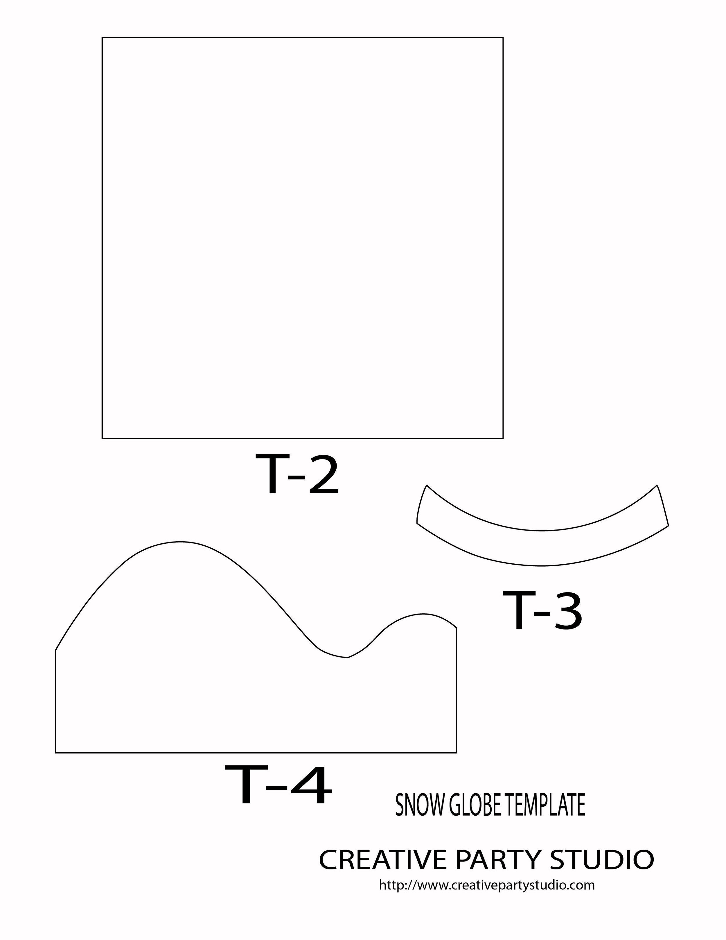 snow globe template (1)-01.jpg
