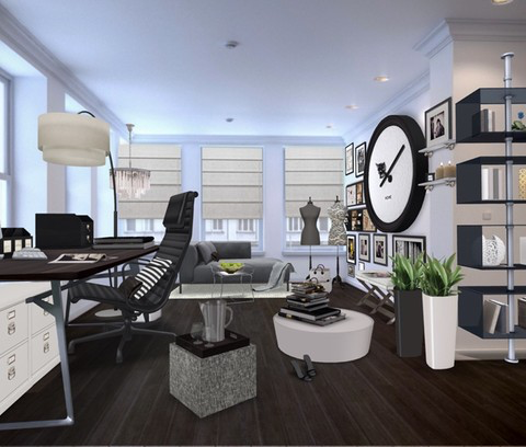 EPJ Design  Office - The Study Room London.png